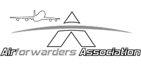 Air Forwarders Association logo