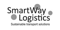Smartways Logistics logo