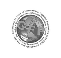 Global Forwarding Partners logo